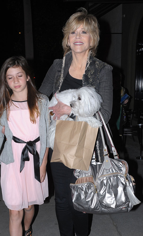 Jane-Fonda-MZ-Wallace-Jane-Bag