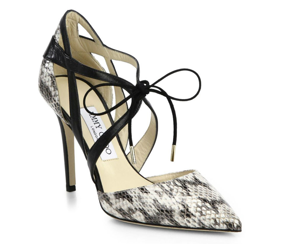 Jimmy-Choo-Lapris-Pumps