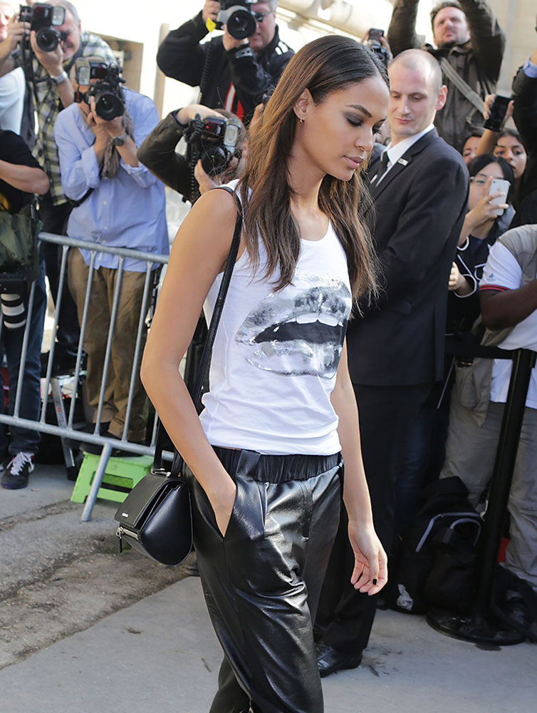 Joan-Smalls-Givenchy-Pandora-Box-Bag