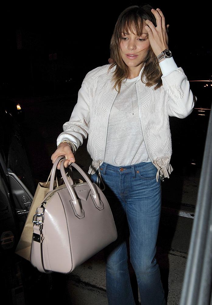 Katharine-McPhee-Givenchy-Antigona-Bag