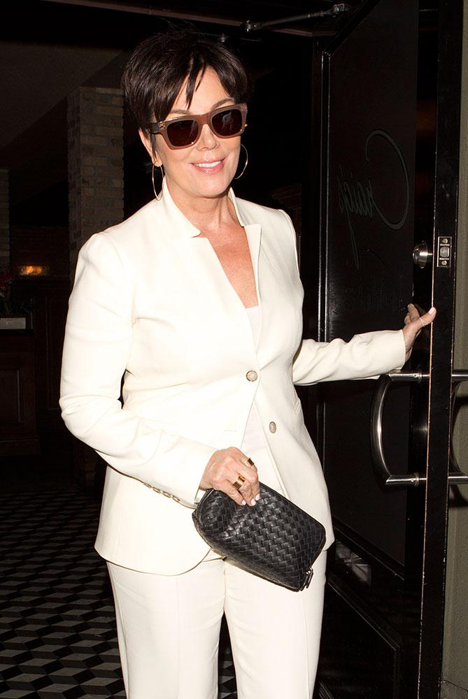 Kris-Jenner-Bottega-Veneta-Cosmetics-Case