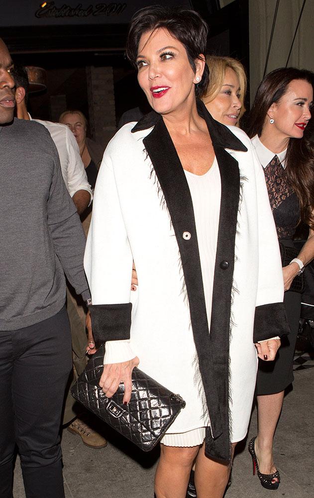 Kris-Jenner-Chanel-2.55-Flap-Bag