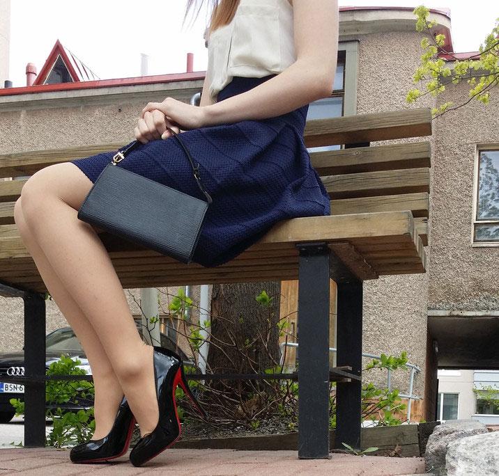 Louis-Vuitton-Epi-Bag-and-Christian-Louboutin-Apostrophy-Shoes