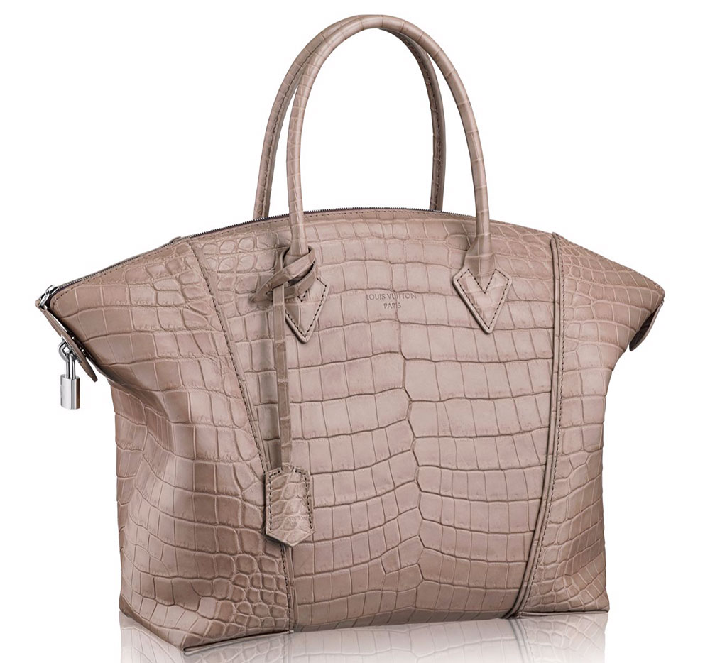 Louis-Vuitton-Lockit-Bag-PM-Crocodile