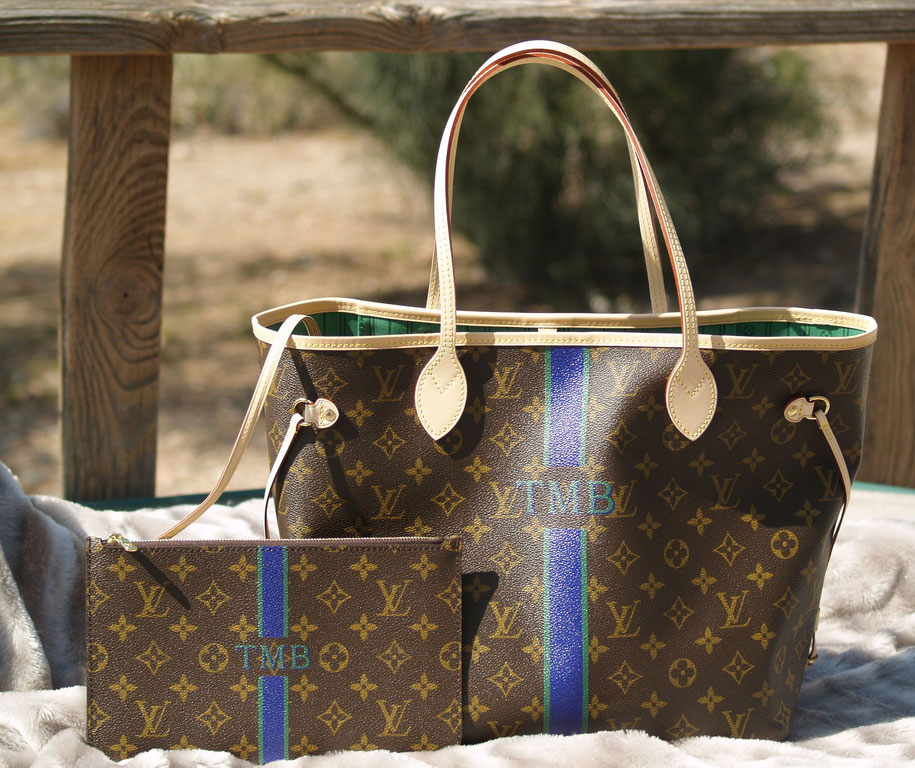 Louis-Vuitton-Mon-Monogram-Neverfull-Bag