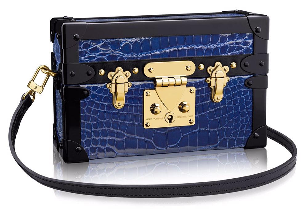 Louis-Vuitton-Petite-Malle-Crocidle-Clutch