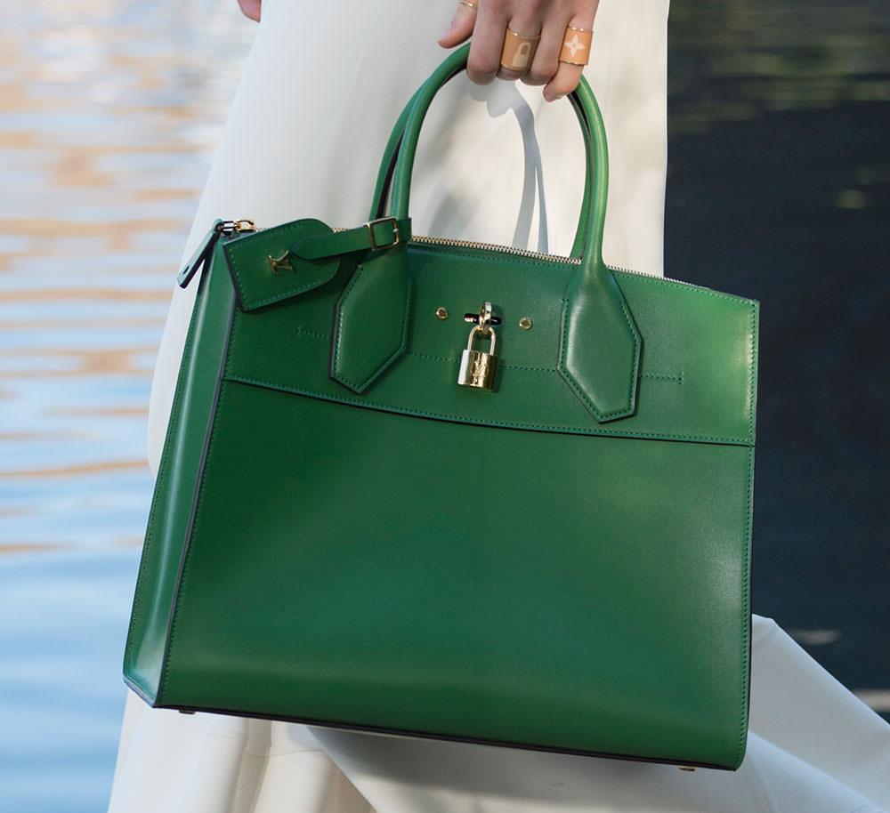 Louis-Vuitton-Resort-2016