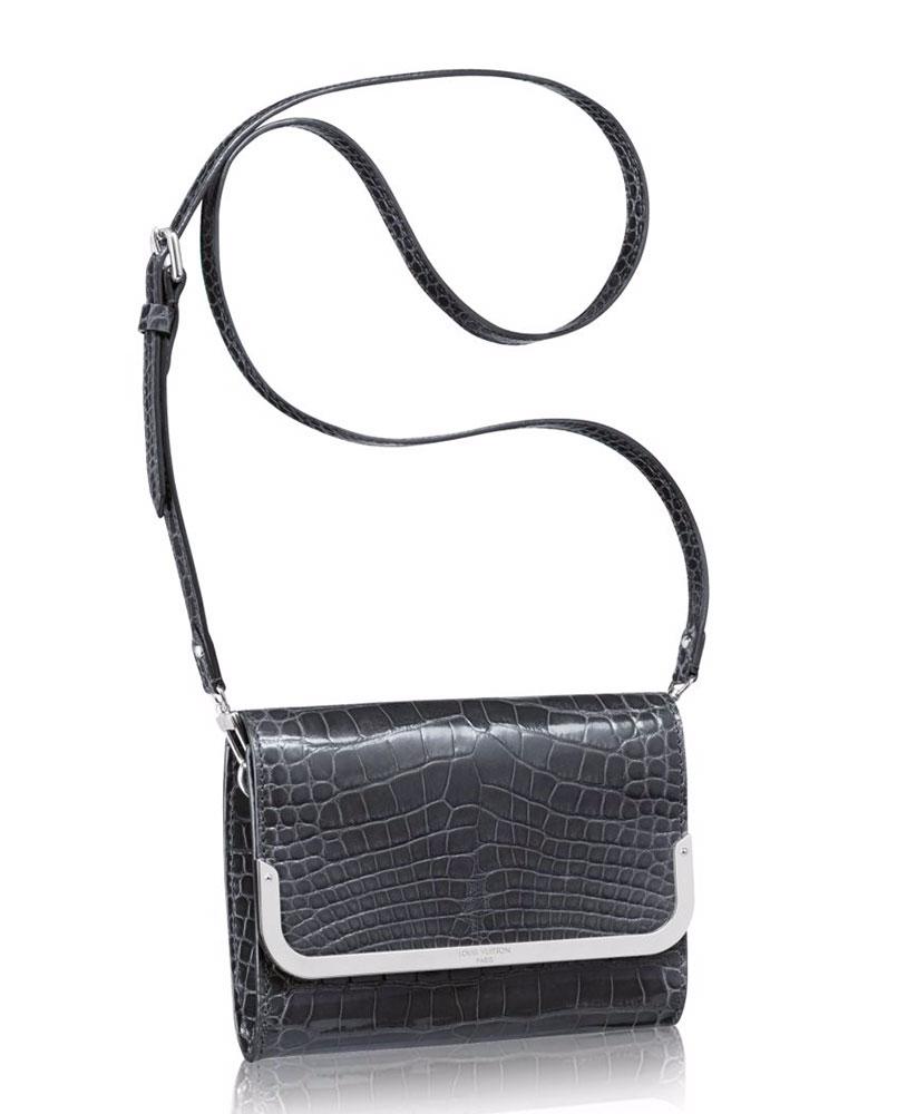 Louis-Vuitton-Rossmore-Bag-PM-Crocodile