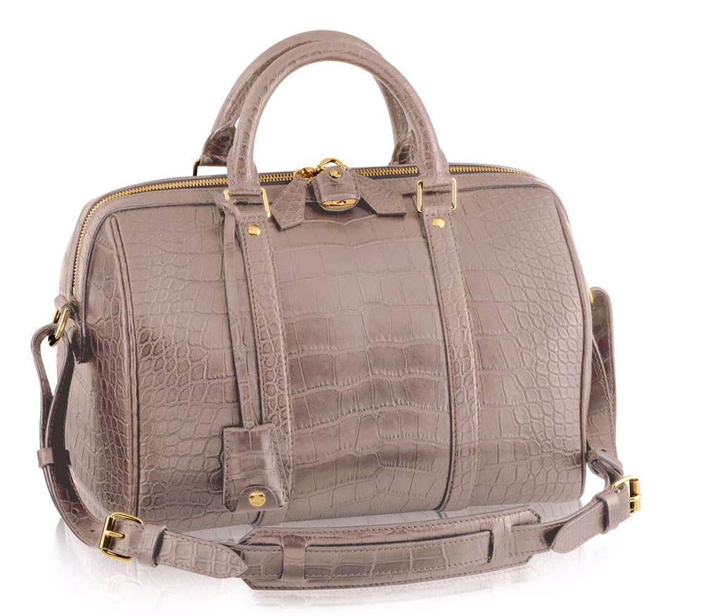Louis-Vuitton-SC-Bag-BB-Crocodile