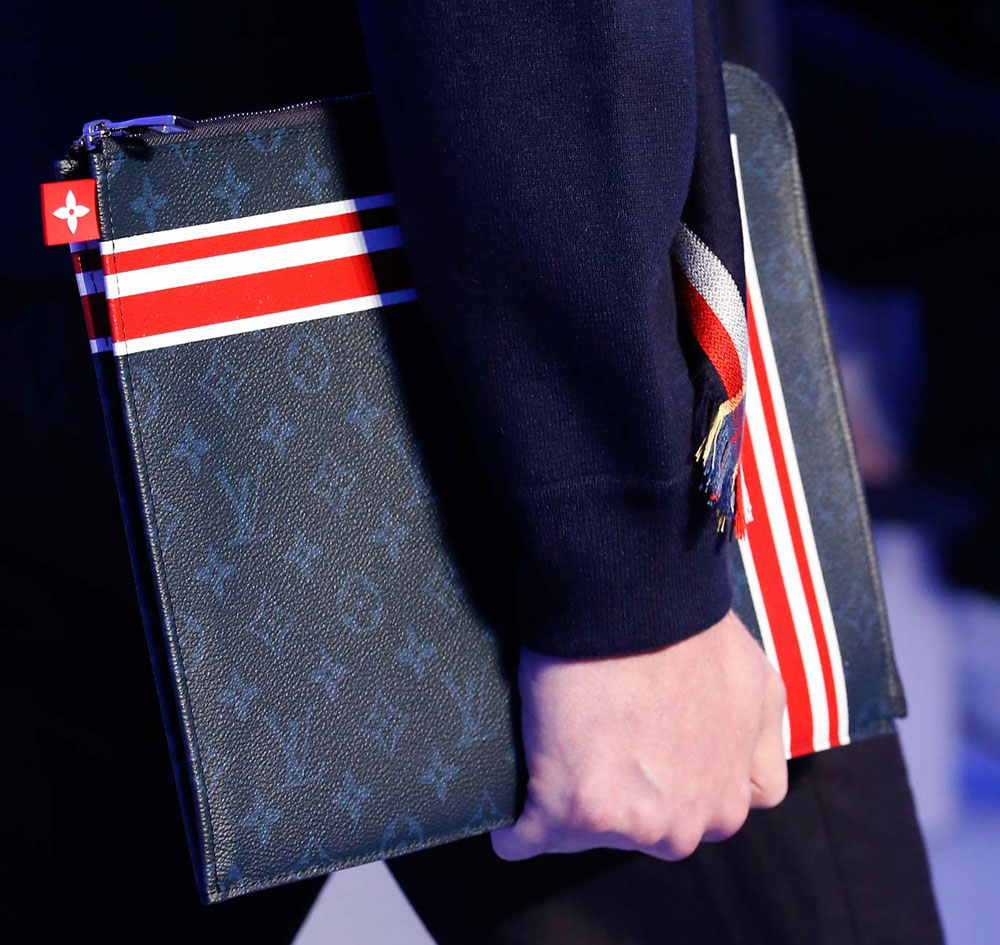 Louis-Vuitton-Spring-2016-Men's-Bags-12