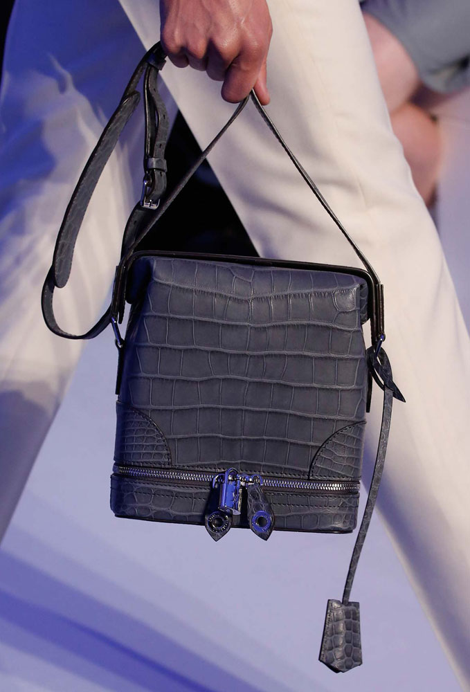 Louis-Vuitton-Spring-2016-Men's-Bags-13