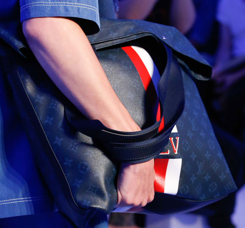 Louis-Vuitton-Spring-2016-Men's-Bags-7