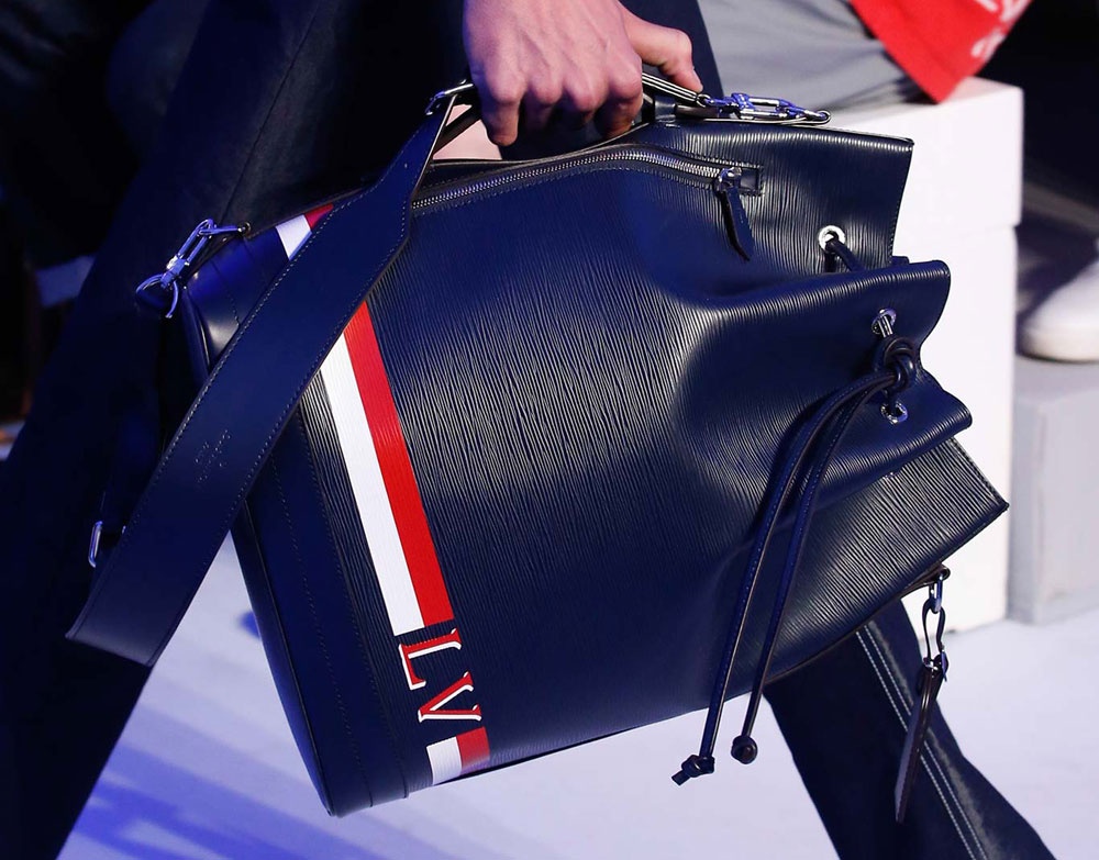 Louis-Vuitton-Spring-2016-Men's-Bags-8