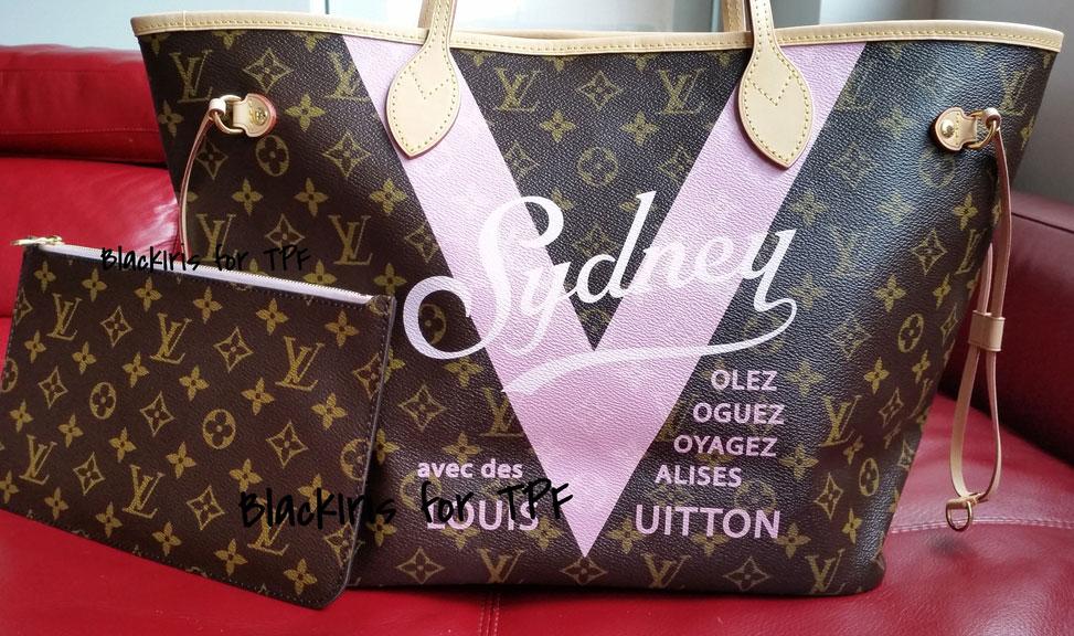 Louis-Vuitton-Sydney-Neverfull-Bag