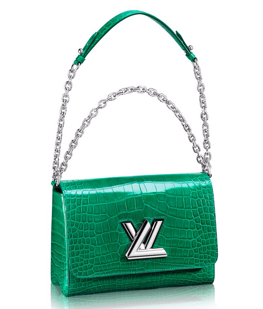 Louis-Vuitton-Twist-Bag-MM-Crocodile