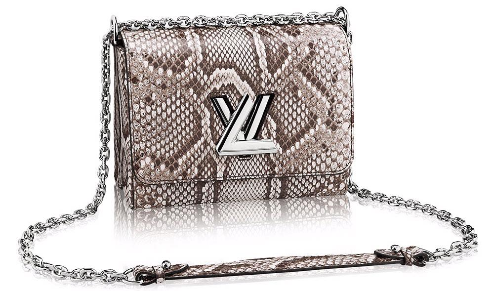 Louis-Vuitton-Twist-Bag-MM-Python