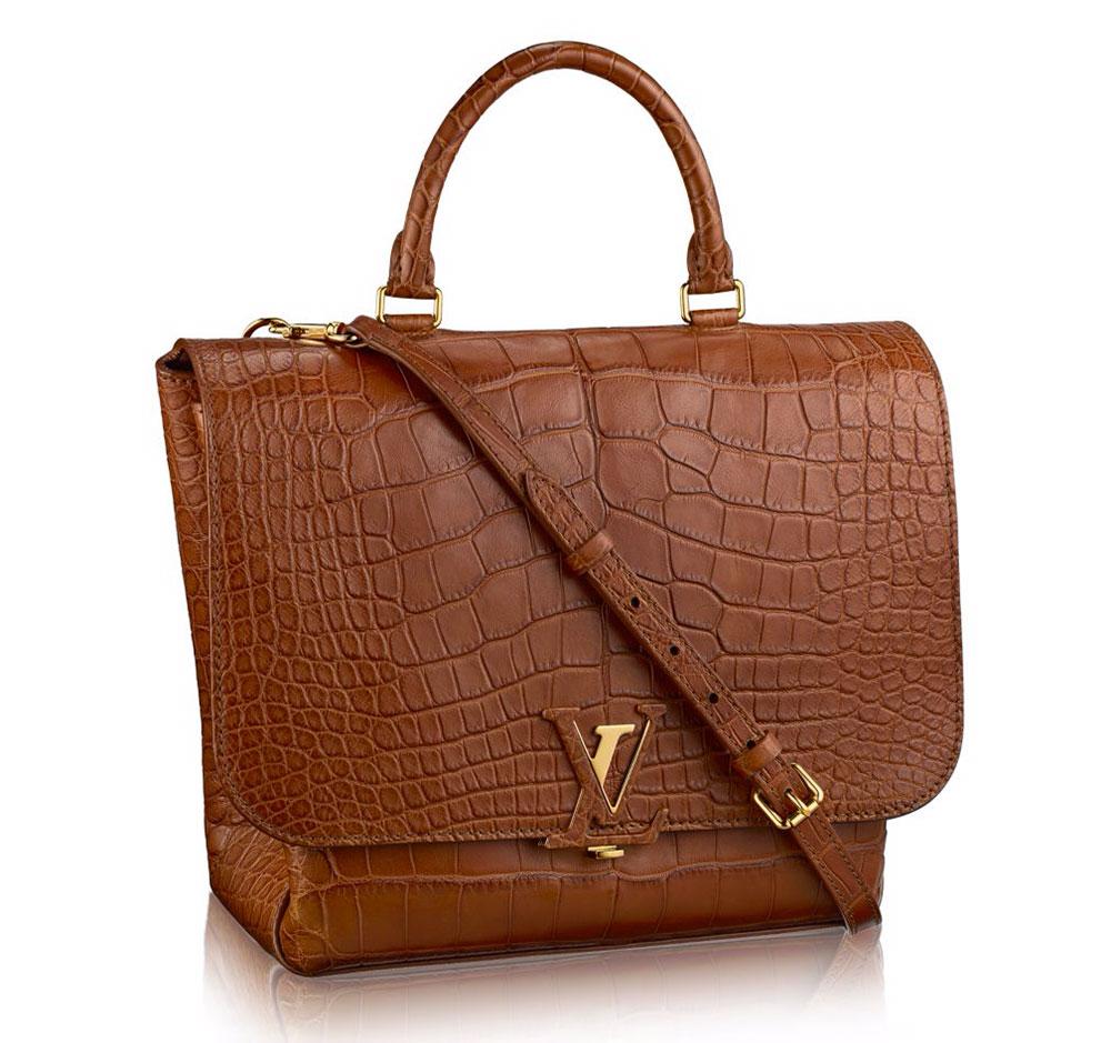 Louis-Vuitton-Volta-Bag-Matte-Crocodile