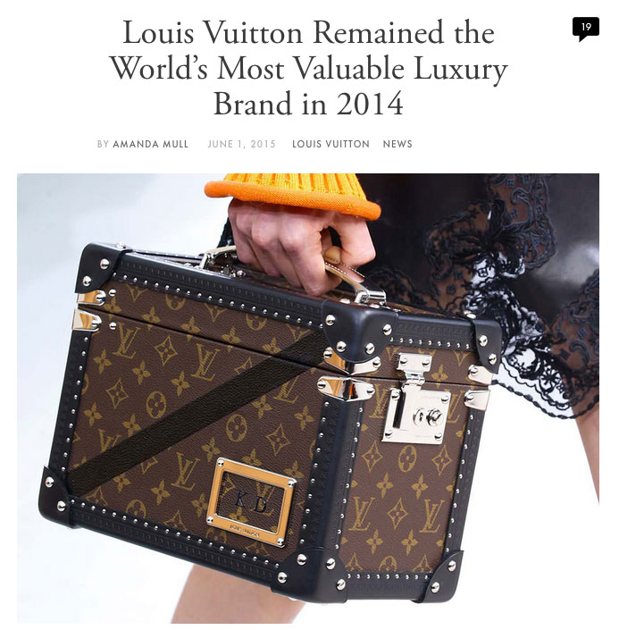 Louis-Vuitton-Worlds-Most-Valuable-Luxury-Brand