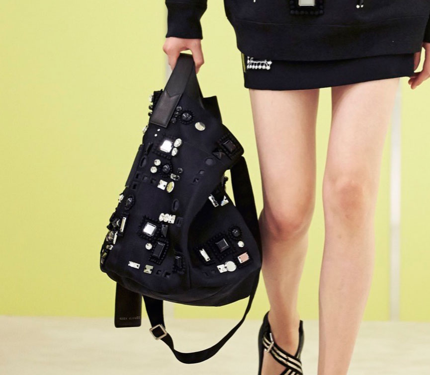 Marc-Jacobs-Resort-2016-Bags