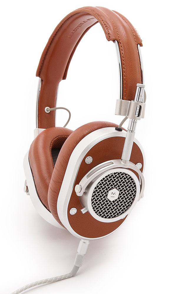 Master-and-Dynamic-MH40-Over-Ear-Headphones