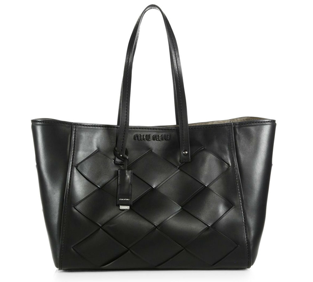 Miu-Miu-Montana-Lattice-Tote