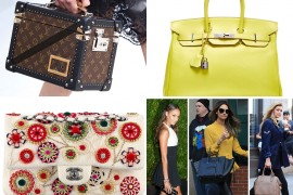In Case You Missed It: The 5 Posts PurseBlog Readers Loved Most in June 2015