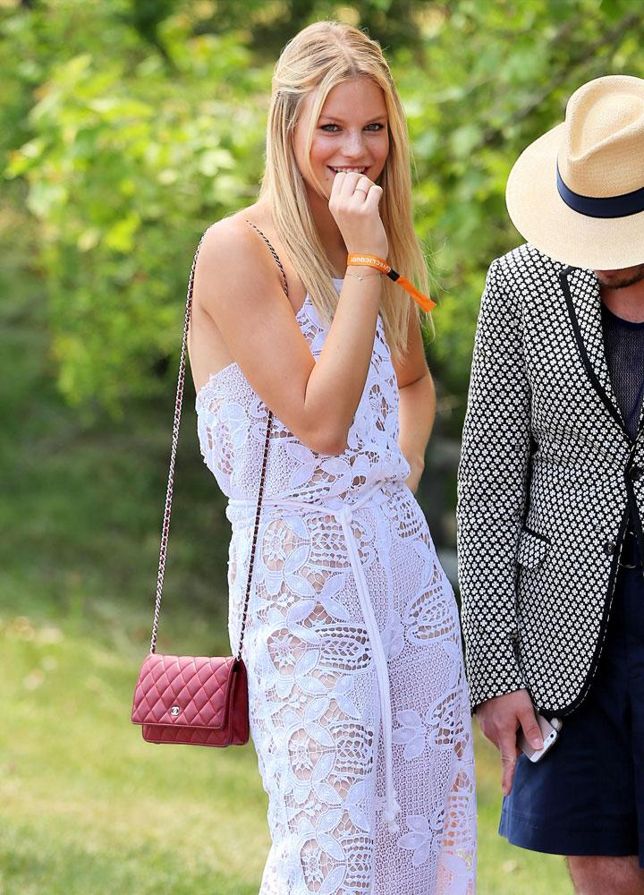 Nadine-Leopold-Chanel-Wallet-on-Chain-Bag