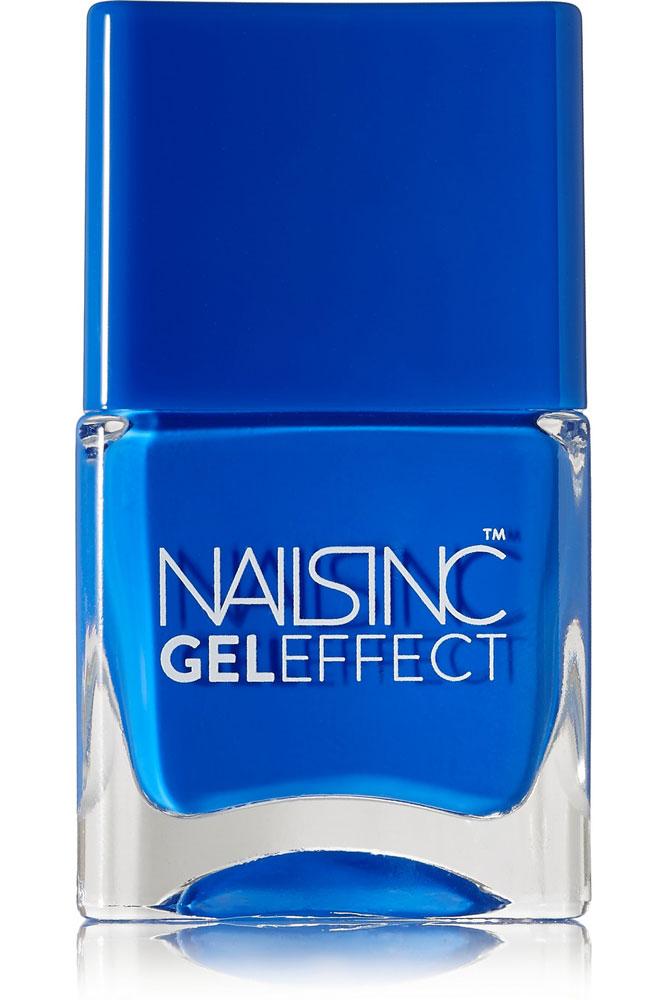 Nails-Inc-Gel-Effect-Nail-Polish-Baker-Street