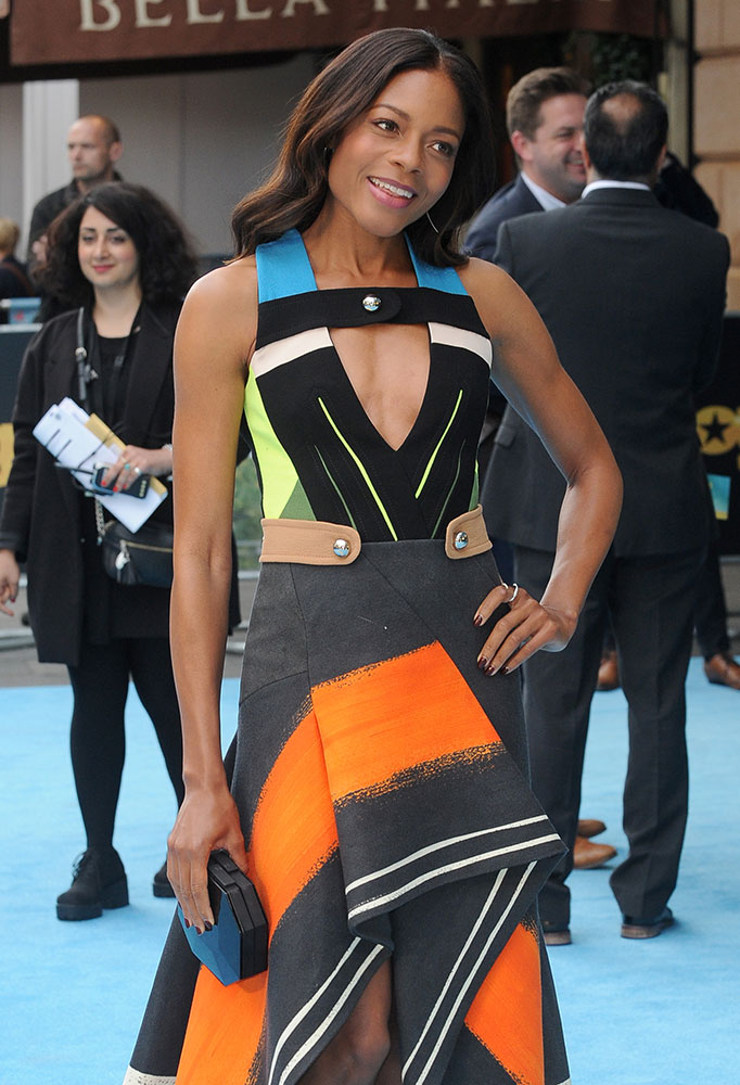 Naomie-Harris-Rauwolf-Octagon-Gemstone-Clutch