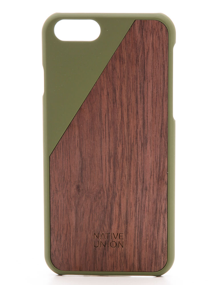 Native-Union-CLIC-Wood-iPhone-6-Case