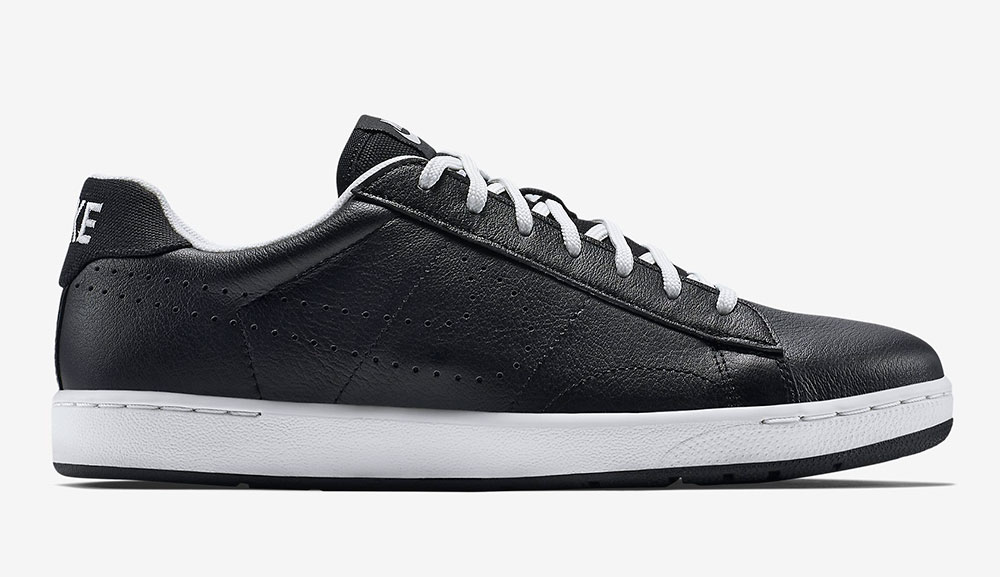 Nike-Tennis-Classic-Ultra-Leather-Sneakers