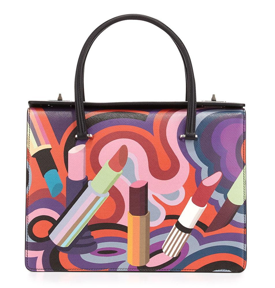 Prada-Lipstick-Print-Tote