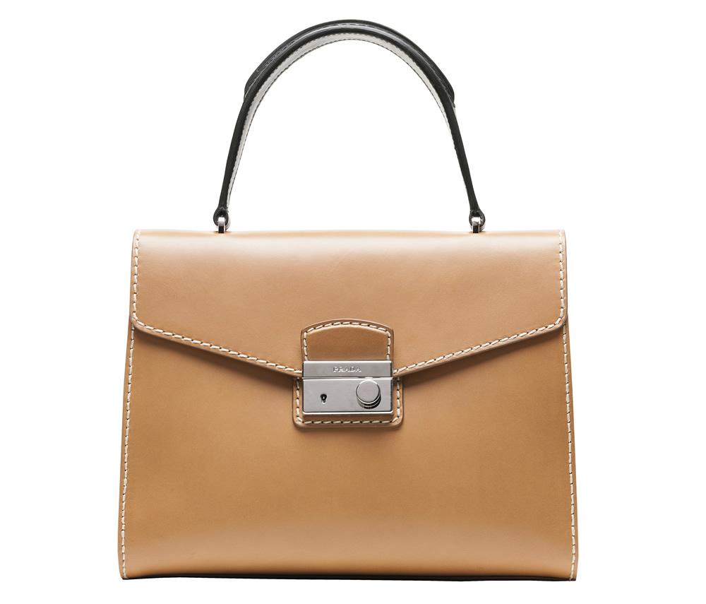 5a7241546ea8 The Prada Bags Celebs Are Loving - PurseBlog