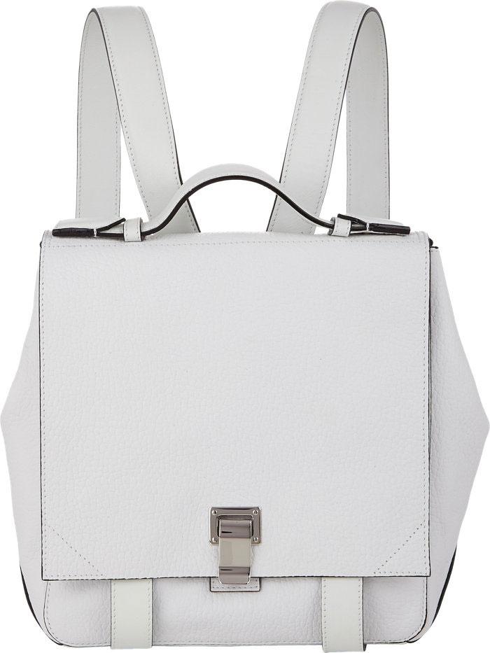 Proenza-Schouler-Courier-Backpack