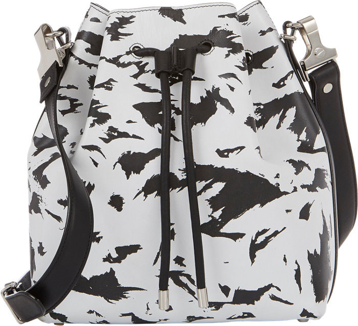 Proenza-Schouler-Printed-Bucket-Bag