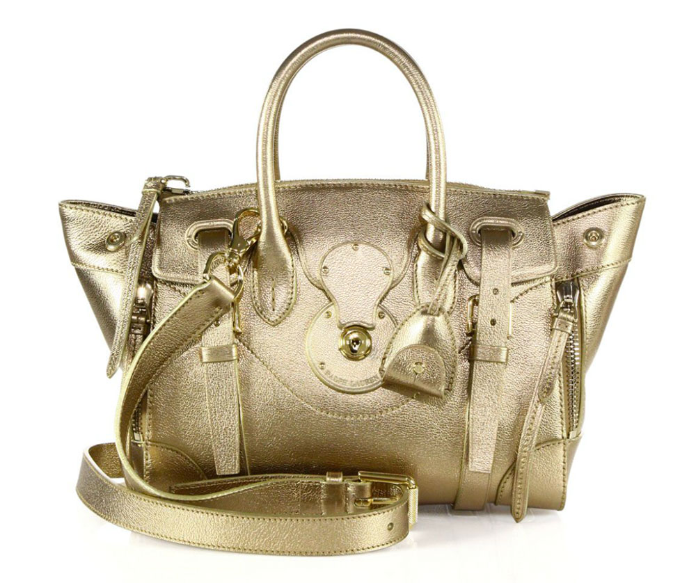 Ralph-Lauren-Soft-Ricky-27-Bag