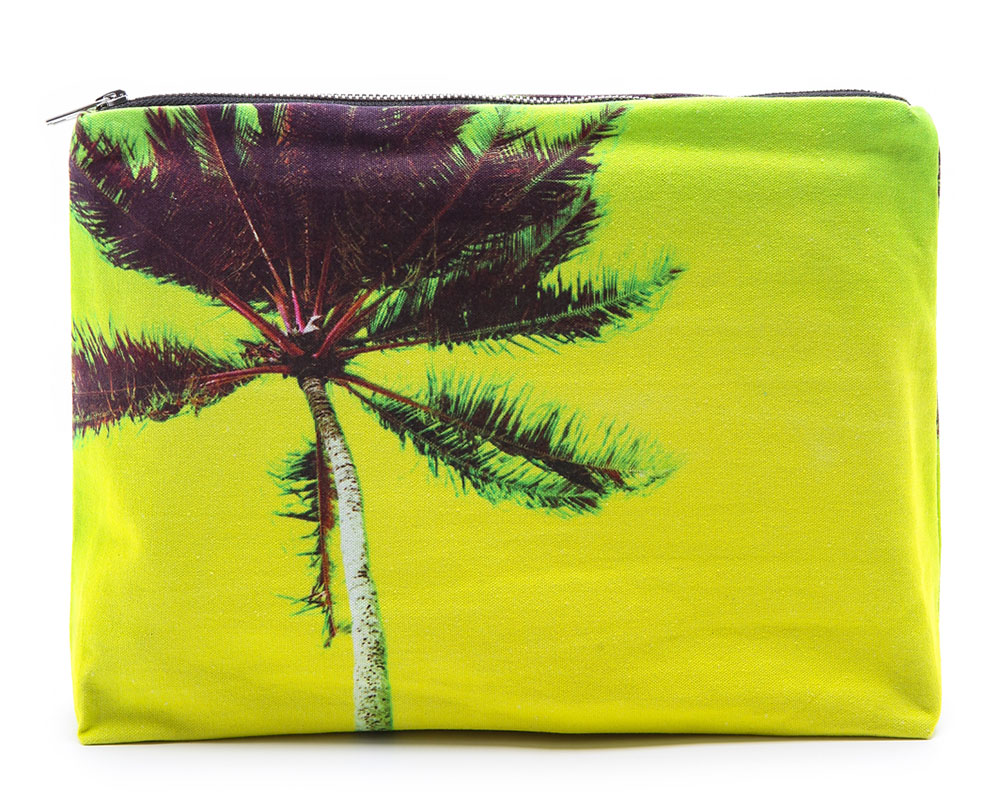 Samudra-Electric-Beach-Coco-Pouch