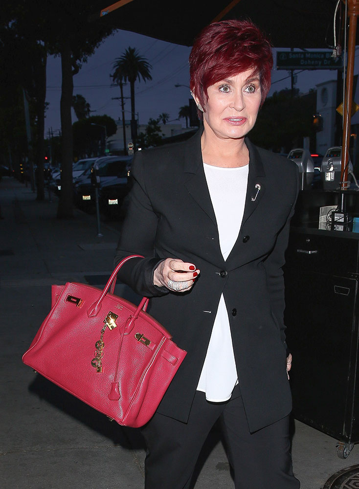 Sharon-Osbourne-Hermes-Birkin-Bag