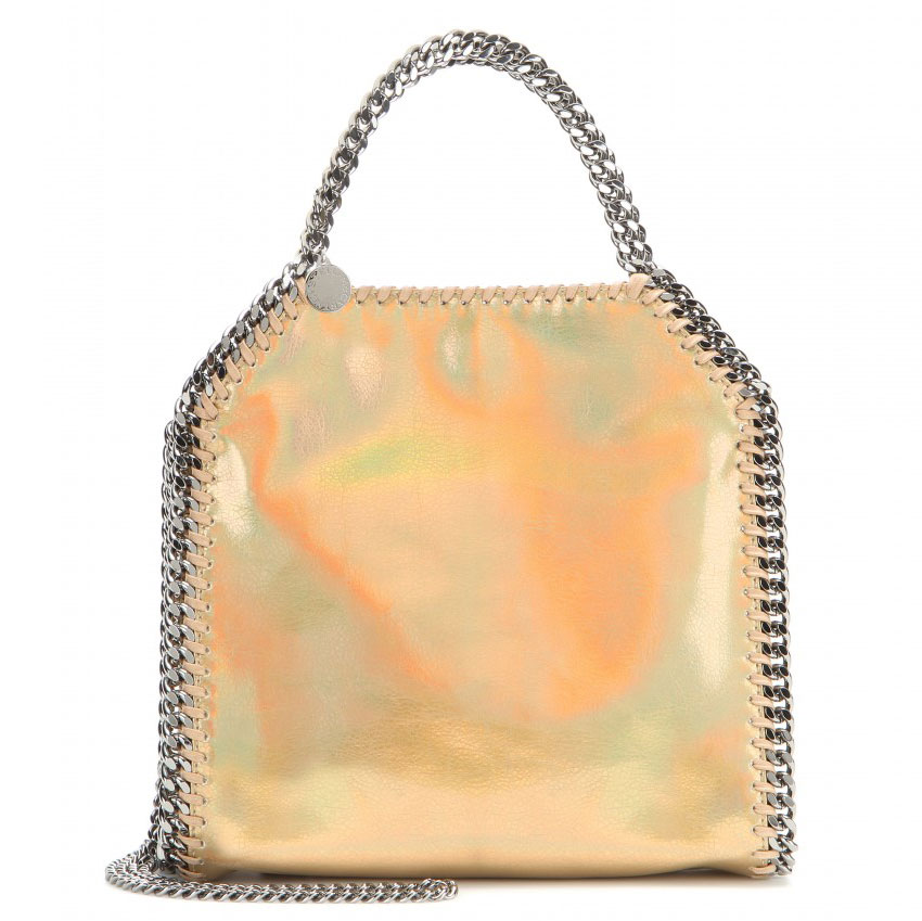 Stella-McCartney-Falabella-Metallic-Tote