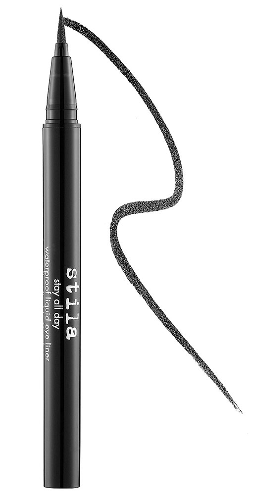 Stila-Stay-All-Day-Waterproof-Liquid-Liner-Pen