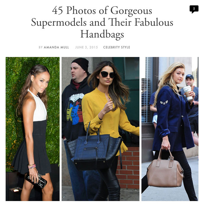 Supermodels-and-Designer-Bags