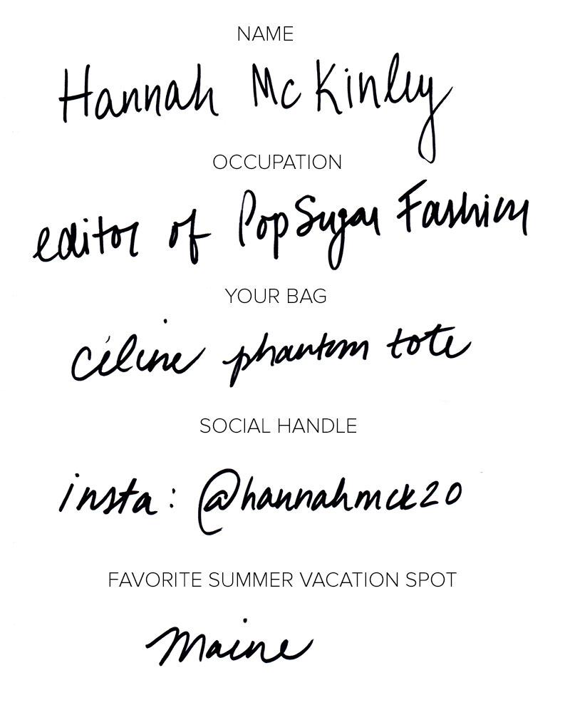 TMBO-Popsugar-Hannah-McKinley