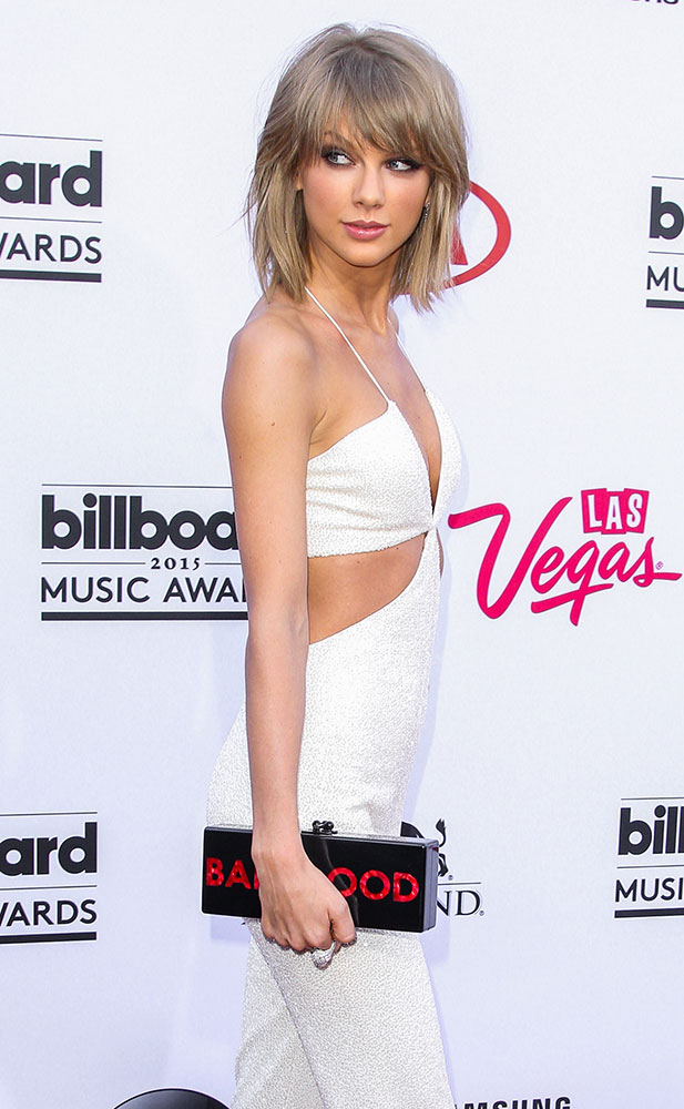Taylor-Swift-Edie-Parker-Bad-Blood-Flavia-Clutch