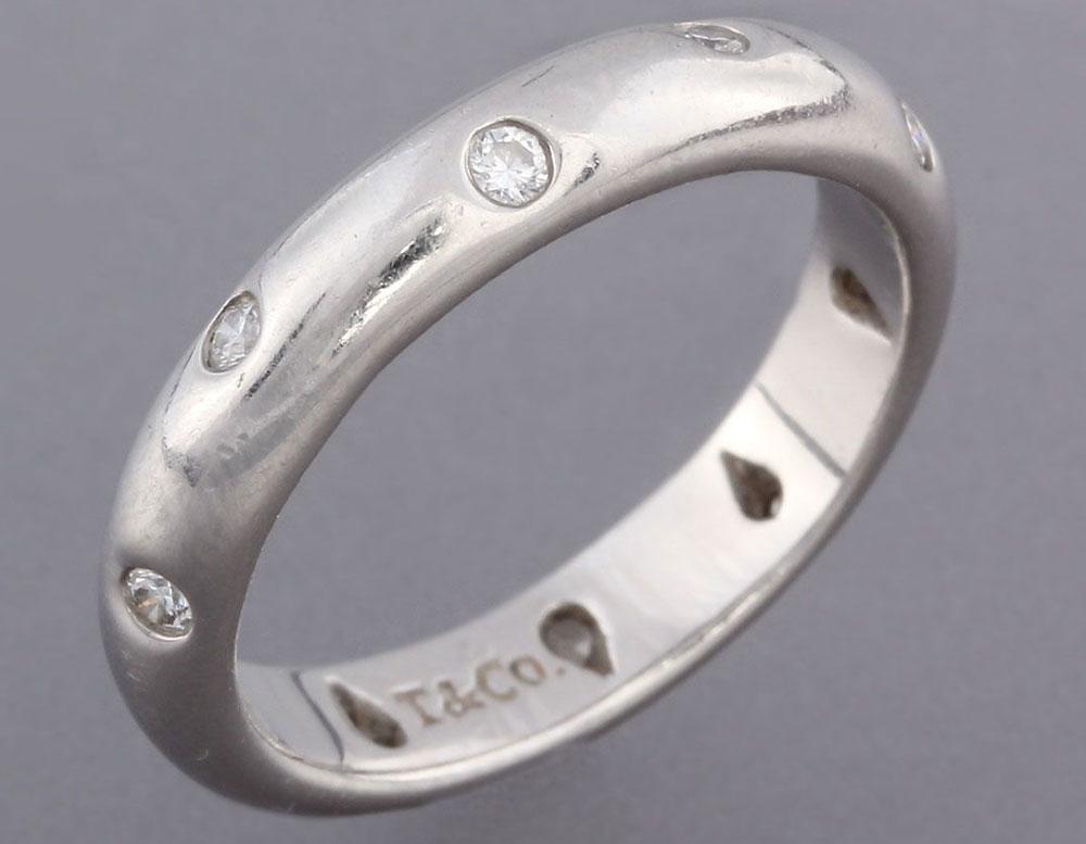 Tiffany-Etiole-Diamond-Ring