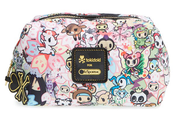 2bbd1331060f PurseBlog Beauty  12 Perfect Cosmetic Cases to Haul Your Makeup ...