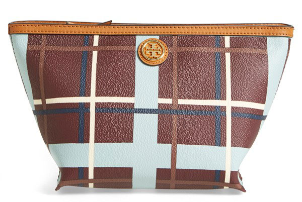 Tory-Burch-Kerrington-Cosmetic-Case