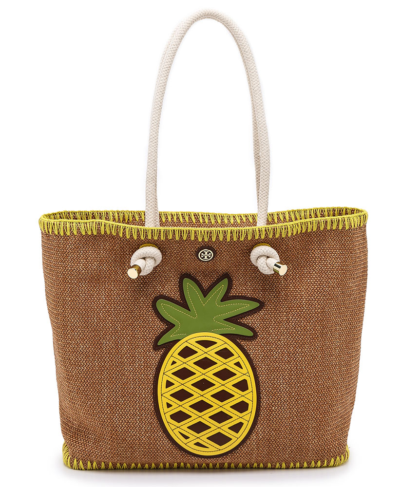 Tory-Burch-Knotted-Pineapple-Tote