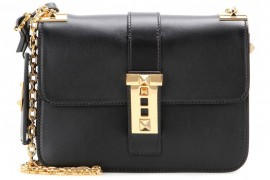 Bag of the Week: Valentino B-Rockstud Shoulder Bag