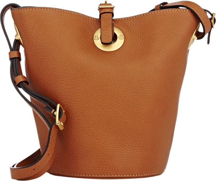 Valentino-Eye-On-You-Bucket-Bag