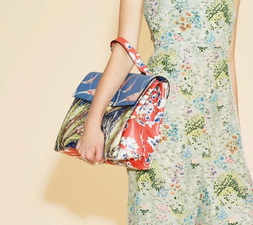 Valentino-Resort-2016-Bags-10